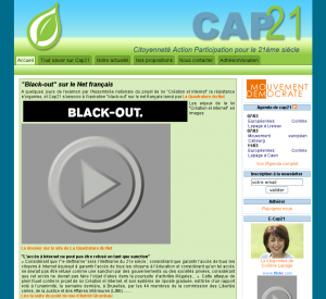 cap21-black-out