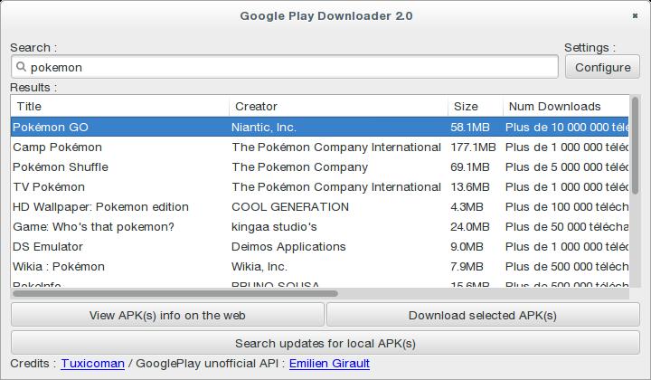googleplaydownloader2