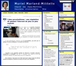 proxenetisme_marland-militello